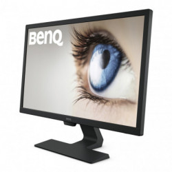 Benq Business Monitor...