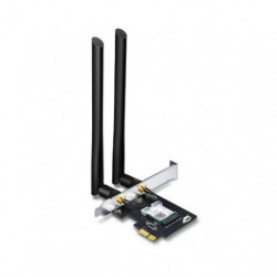 WRL ADAPTER 1200MBPS...