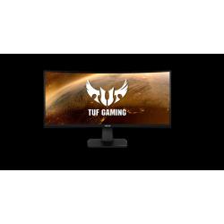 """Asus Gaming VG35VQ  35 """",..."""
