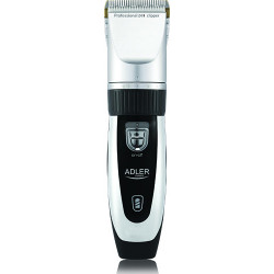 Adler Warranty 24 month(s),...