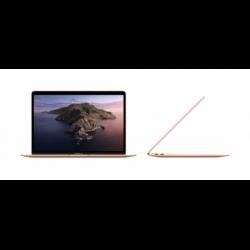 Apple MacBook Air Gold,...