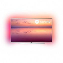 "TV SET LCD 55""..."