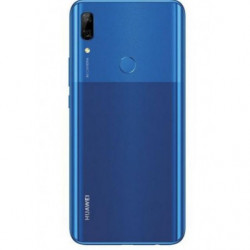 Huawei P Smart Z Blue, 6.59...