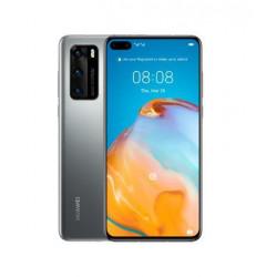 MOBILE PHONE P40 PRO/SILVER...