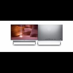 Dell Inspiron 5490 AIO,...