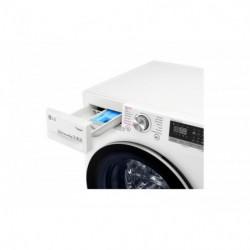 LG Washing machine...