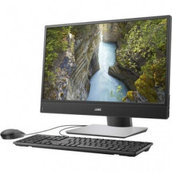 Dell OptiPlex 5260 AIO,...