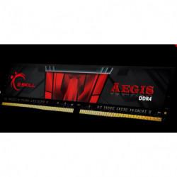 G.Skill Aegis  8 GB, DDR4,...