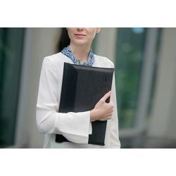 Dell Premier 460-BDBW Fits...