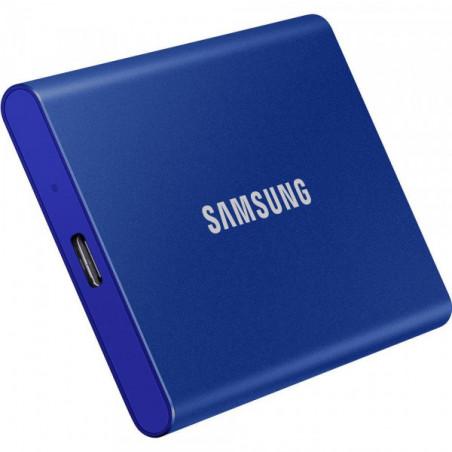 External SSD|SAMSUNG|T7...