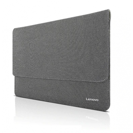 Lenovo 10-inch Laptop Ultra...