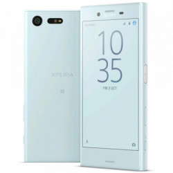 Sony Xperia X Compact F5321...