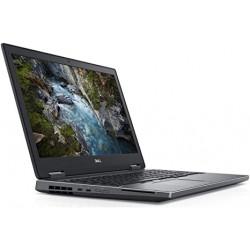 """Dell Precision 7540 15.6 """",..."""