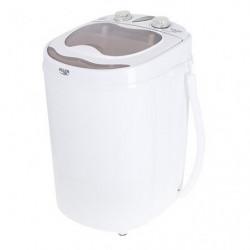 Adler Mini washing machine...