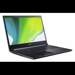 Acer Aspire 7 A715-75G-577P...