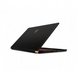 Notebook|MSI|GS75 Stealth...
