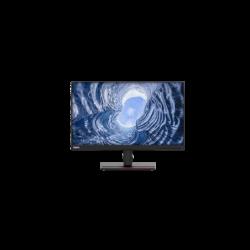 Lenovo ThinkVision T24i-20...