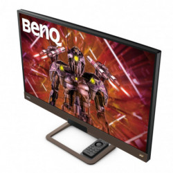 Benq Gaming Monitor with...