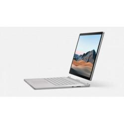 Notebook MICROSOFT Surface ...