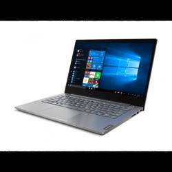 Lenovo ThinkBook 14 IIL...