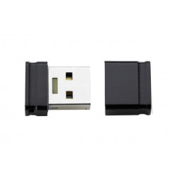 MEMORY DRIVE FLASH USB2...