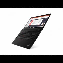 Lenovo ThinkPad T15 (Gen 1)...