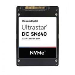 SSD PCIE 960GB TLC/DC SN640...