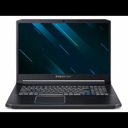 Acer Predator Helios 300...