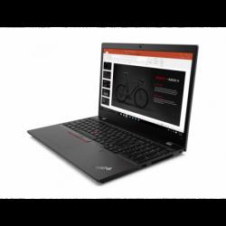 Lenovo ThinkPad L15 Gen 1...