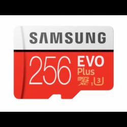 Samsung microSD Card Evo...