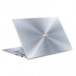 Notebook ASUS ZenBook...