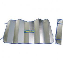 Goodyear Windscreen Sunshade
