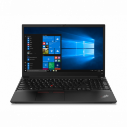 Lenovo ThinkPad E15 (Gen 2)...