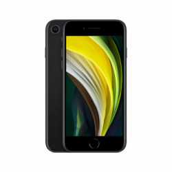 Apple iPhone SE Black, 4.7...