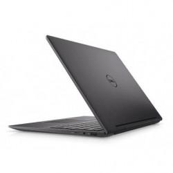 Dell Inspiron 13 7391 2in1...