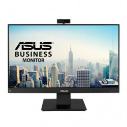 Asus Business Monitor...