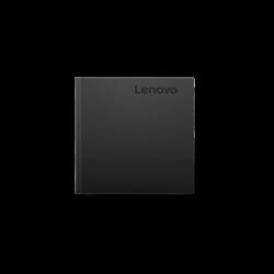 Lenovo ThinkCentre M75q...