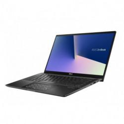 Asus ZenBook Flip...