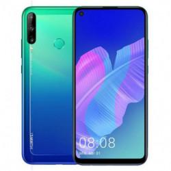 Huawei P40 Lite E Aurora...