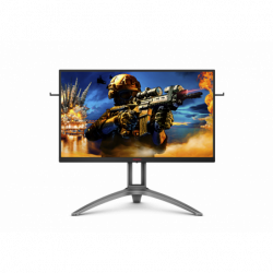 AOC Gaming Monitor AG273QZ...