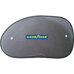 Goodyear Side Sunshade