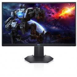 Dell Gaming S2421HGF 23.8...