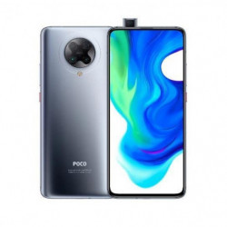 MOBILE PHONE POCO F2...