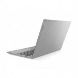 Notebook|LENOVO|IdeaPad|3...