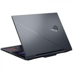 Notebook|ASUS|ROG|GX550LXS-...