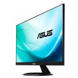 """Asus LCD VX24AH 23.8 """",..."""