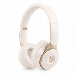 Beats Solo Pro Wireless...