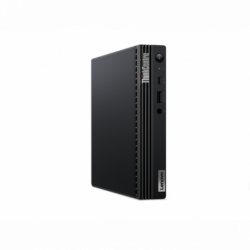 Lenovo ThinkCentre M720q...