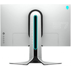 Dell Alienware Gaming...