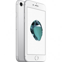 Apple iPhone 7 Silver, 4.7...